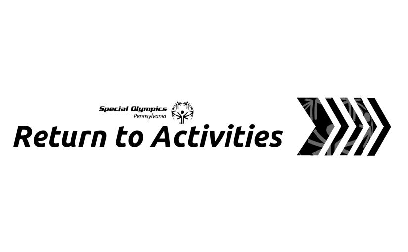Return to ActivitiesWebinars
